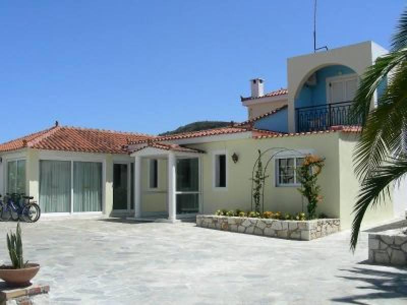 Hotel Daniel - Kalamaki - Zakynthos